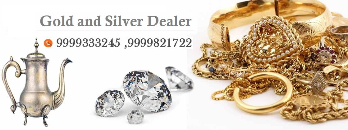 Goldbucks Enterprises Pvt Ltd Is Providing Instant Cash For Silver