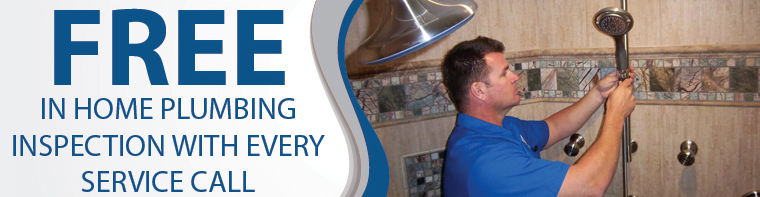 Boyd Plumbing and Drain Repair Providing Efficient Solutions for Drain Cleaning in Sacramento