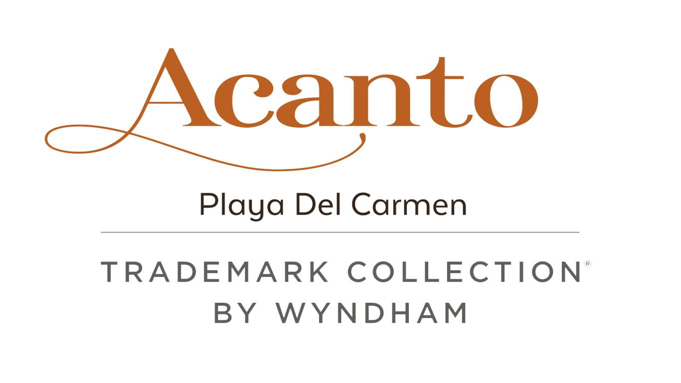Acanto Hotel Playa del Carmen Mexico Trademark Collection by Wyndham