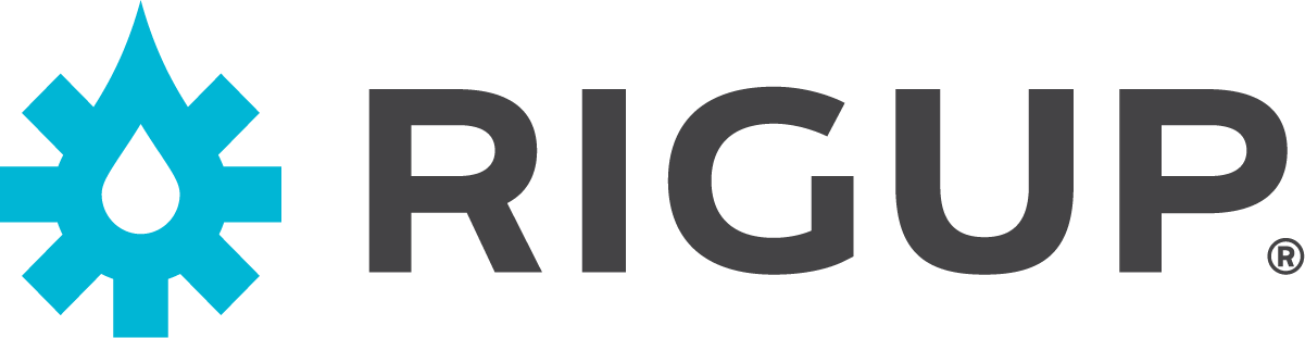 RigUp Raises $300 Million in Series D Funding Led by Andreessen Horowitz to Power the Energy Industry's Largest Skilled Labor Marketplace