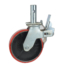 How to Quickly Select the Right Scaffolding Caster Wheel – YTCASTER