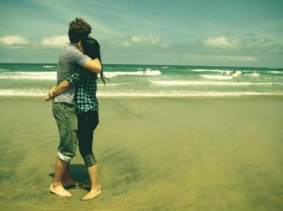Hsvbuddies.com Full Figured the Best HSV Singles Dating Site