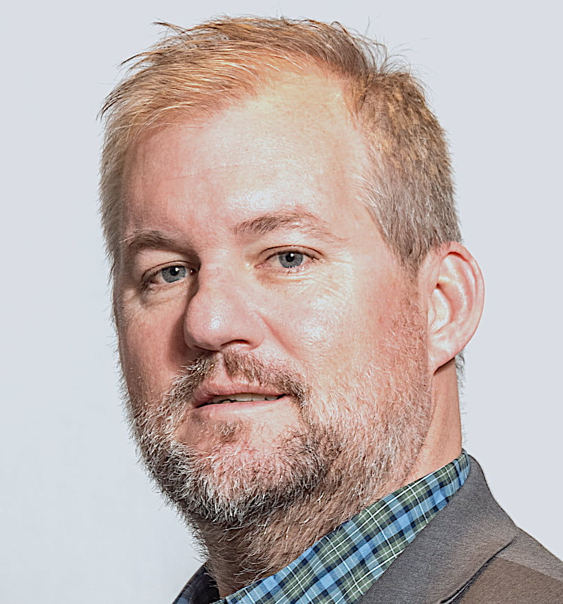 boostr Announces New Chief Technology Officer, Bill Coppens