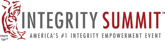 Integrity Summit
