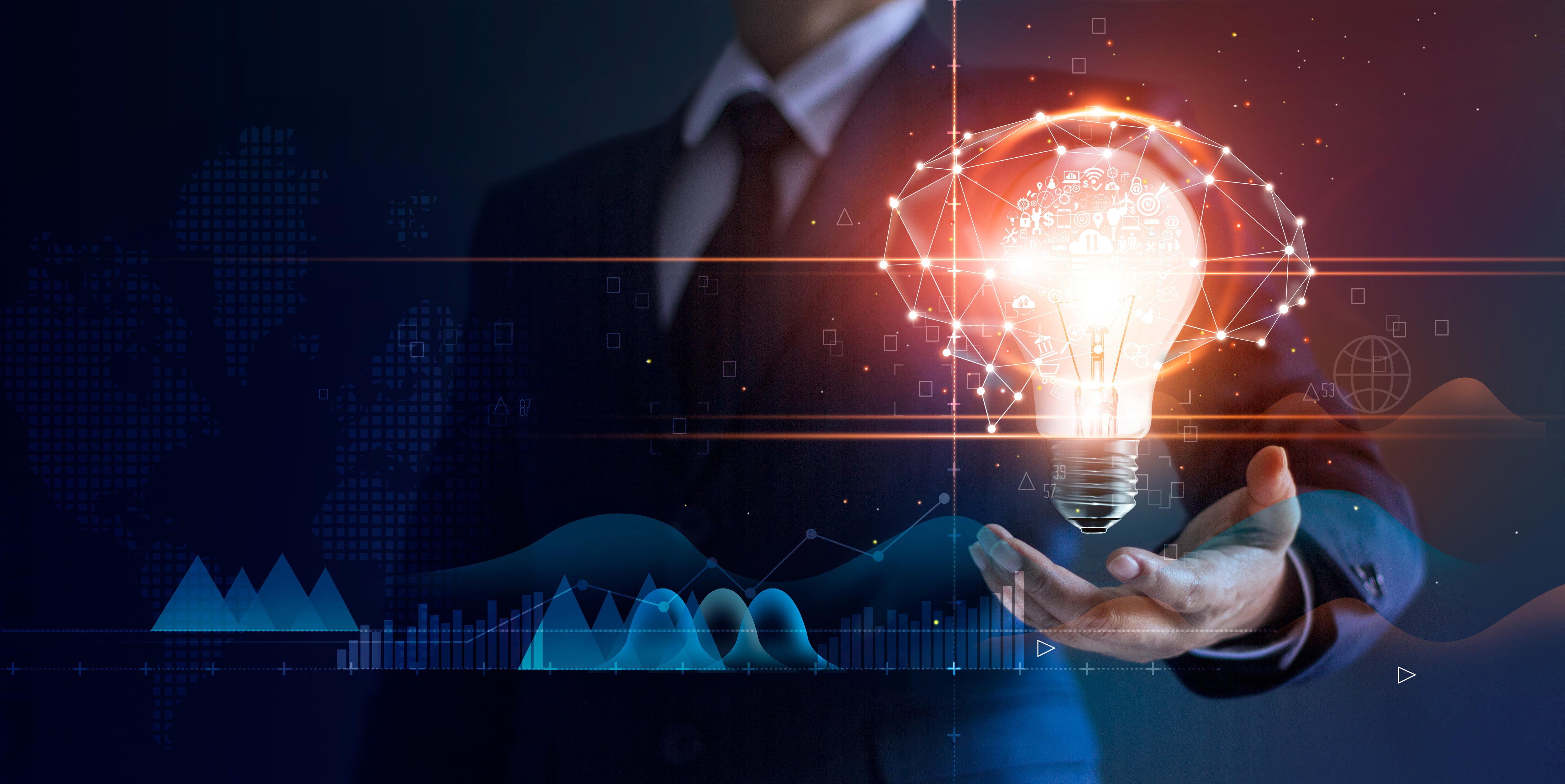 Rizing, LLC and Eightfold.ai®️ Announce Strategic Partnership to Deliver Comprehensive AI Talent Platform for SAP®️ SuccessFactors®️
