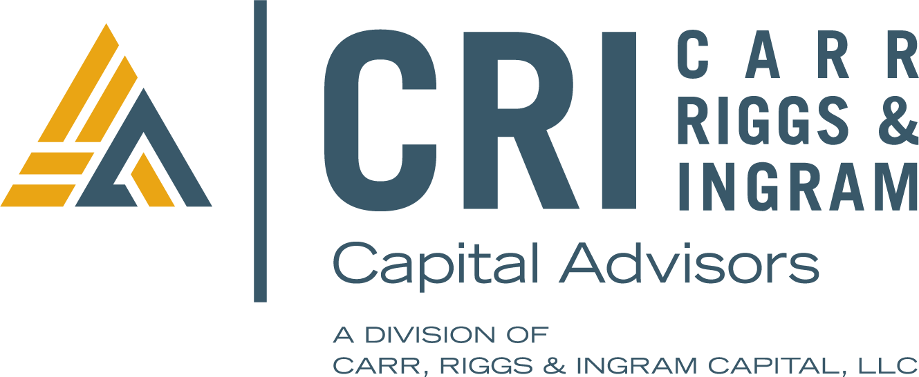 Carr, Riggs & Ingram Capital Advisors, LLC Assists Sullivan & Sons, Inc During Investment by PinHigh Capital Partners