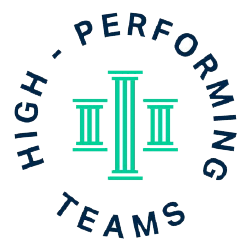 Birkman Launches High-Performing Teams Workshop