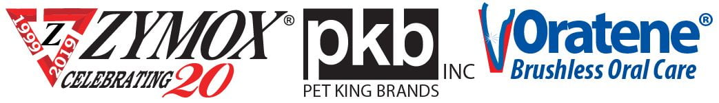 Pet king Brands
