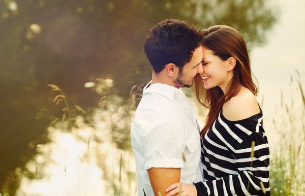 How to find affluent women on Millionaire dating sites?