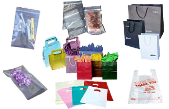 Durapak Supplies Offering Clear Boxes, Poly Bag Sealers and Pillow Boxes