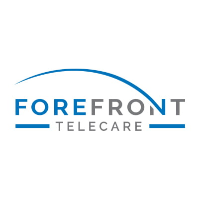 Forefront Telecare Joins the National Rural Health Day Movement to Call Attention to Behavioral Health Resources for Rural America