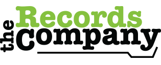 The Records Company Directors Hold Annual Meeting, Attend Conference