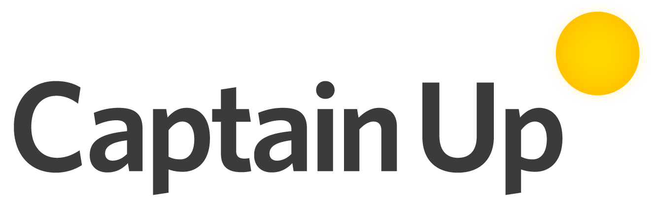 Captain Up, Loyalty & Retention Platform, Announces a New Collaboration With Microsoft Azure Marketplace