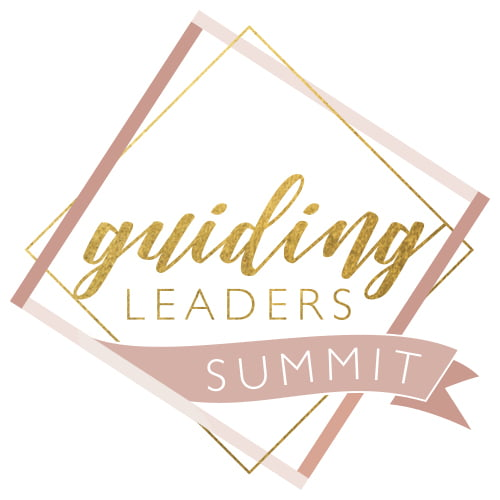 Glidewell Dental to Host Inaugural Guiding Leaders Summit at Oceanfront Resort in 2020