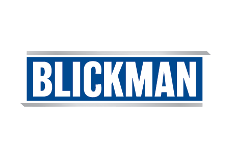 Blickman Industries to Launch Innovative Product Line to Protect Against Healthcare-Associated Infections