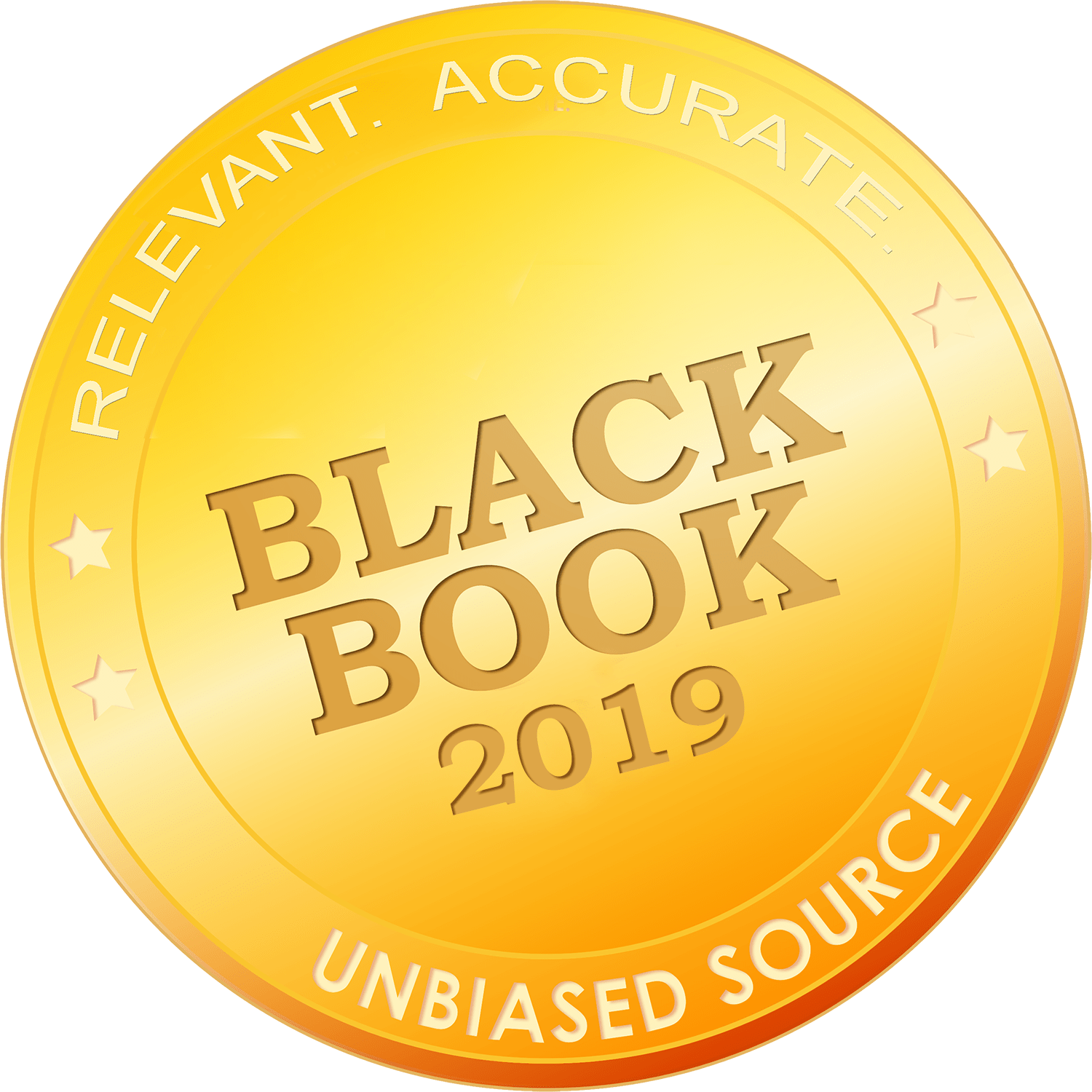 Optum360 Rated #1 Revenue Cycle Solutions for Sixth Year: Best in Coding, RCM Tech & Outsourcing Services, Black Book Survey