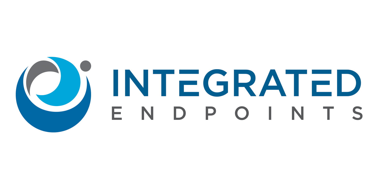 Integrated Endpoint Solutions