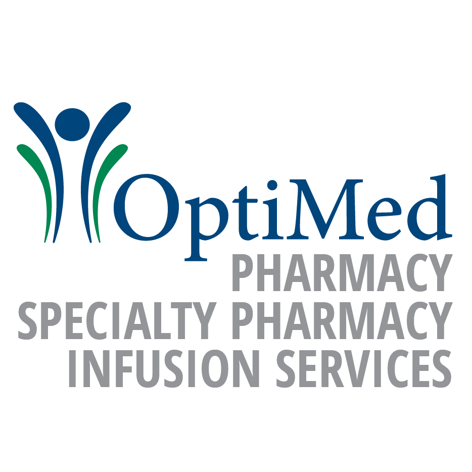 Pharmacists Announce HERO Score Results, Challenging the Healthcare Industry to Deliver Measurable Improvements in Patient Outcomes and Superior Value