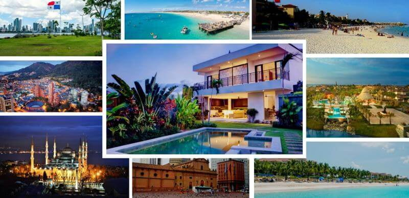 The 5 Best Caribbean Countries to Buy a Second Home