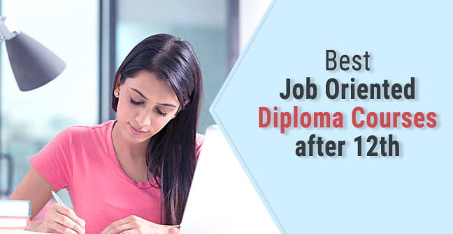 Scope after a diploma course in management