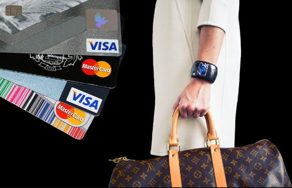 creditcard-safety-while-trveling