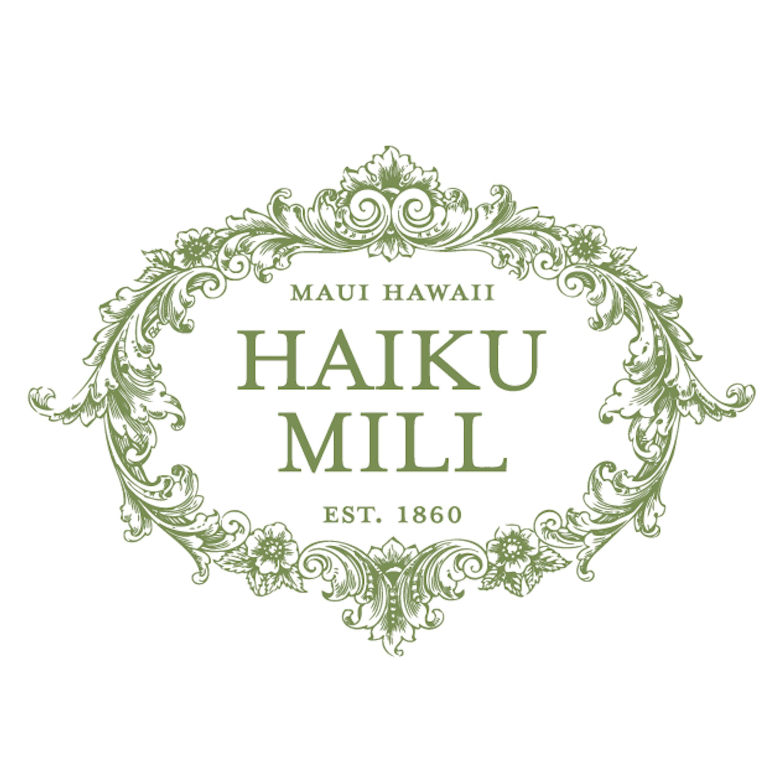 Haiku Mill Introduces Private Dinners Under the Stars