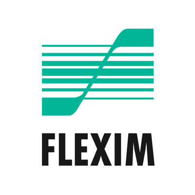 FLEXIM Americas Corporation