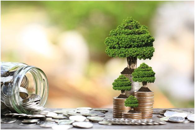 rebalance-investments-plan