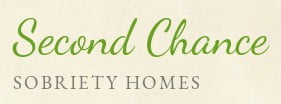 Second Chance Sobriety Homes is Providing Sober Housing for Men and Women Recovering from Drug Addiction