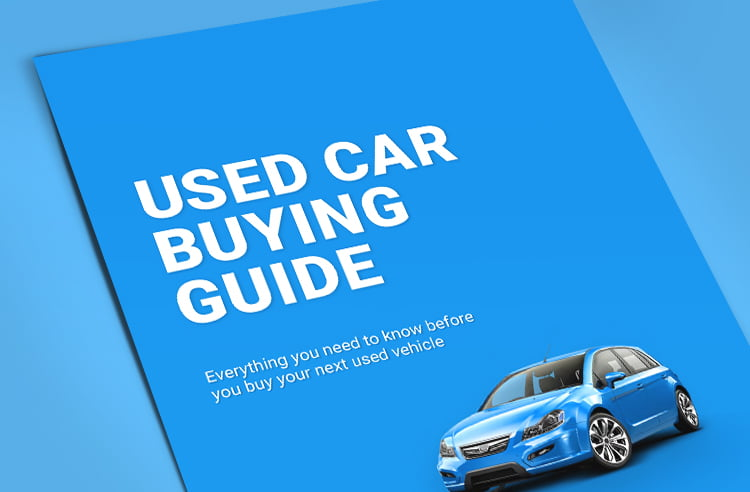 Things to Consider Before you buy a Second-Hand Car
