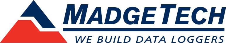 MadgeTech