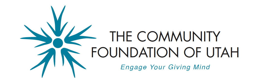 Community Foundation of Utah