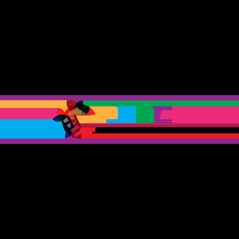 Punch Digital Marketing
