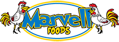 Nation's Leading Food Broker, Buyer, Trading Company, Marvell Foods Expands to the West Coast With Office Specializing in Health and Beauty Closeouts