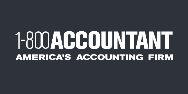 Nationwide, Virtual Accounting Firm 1-800Accountant Announces Strategic Partnership With Do-It-Yourself Legal Software NOLO