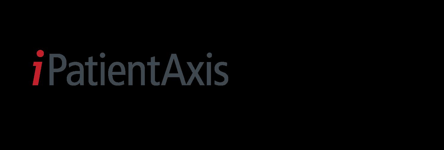 iPatientAxis