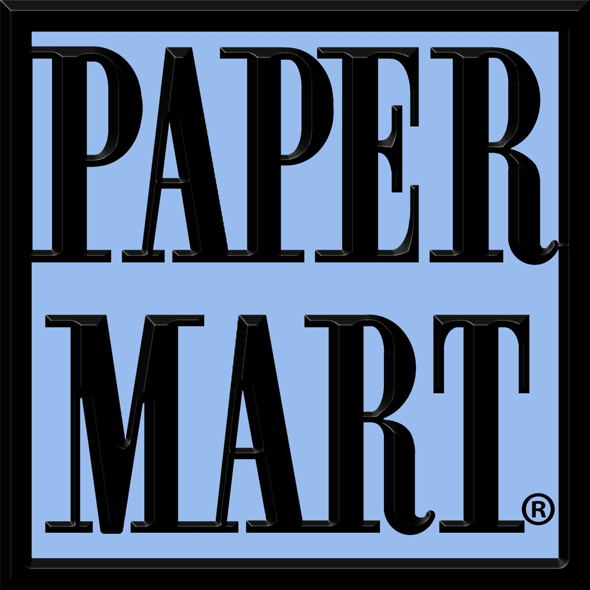 Paper Mart Partners With NBC's Making It for Season 2