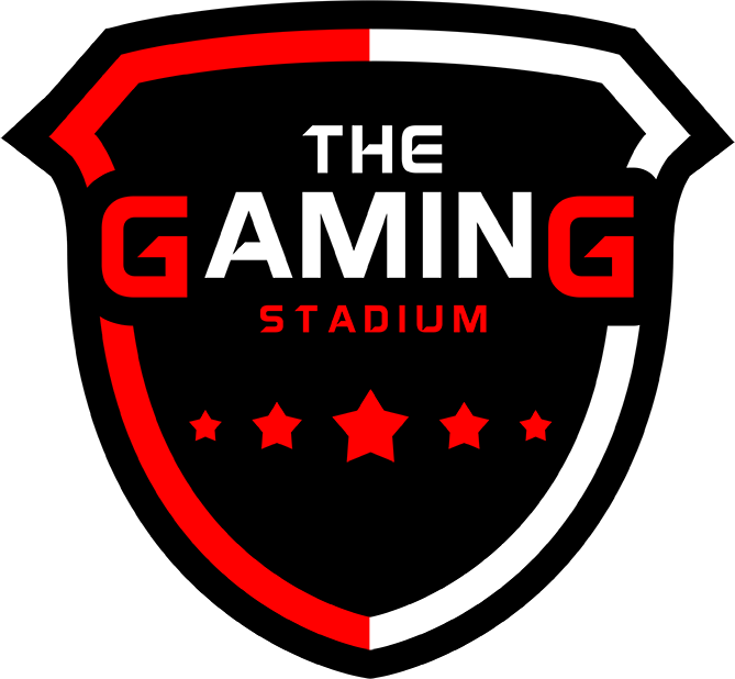 The Gaming Stadium and Local High Schools Announce Esports Partnership