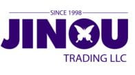 Jinou Trading LLC Announces their Eco-Friendly and Sustainable Product Line