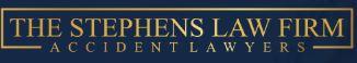 "Joe Stephens Named ""Best Double Board Certified Personal Injury Attorney"" in Houston"