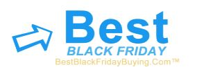 Best Black Friday Deals Guide Provides Insight For Holiday Shopping