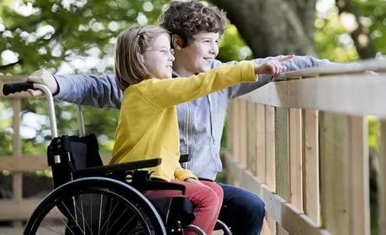 Togliattiazot care and other Top-10 UK charities