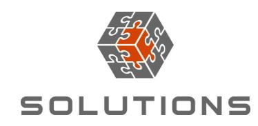 Solutions Systems, Inc Announces Service Locations