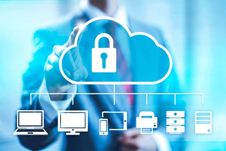 What Cloud Security Issues Should I Be Aware Of?