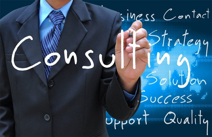 Tips to Have a Career as a Professional Consultant