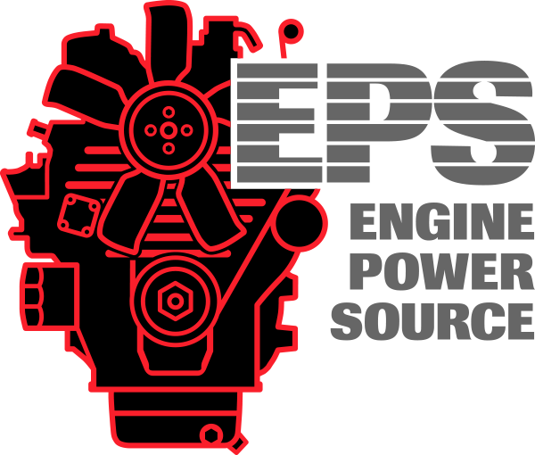 Engine Power Source