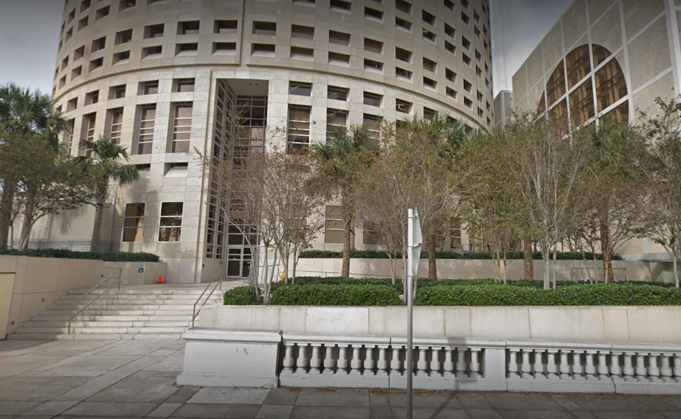 Steinger, Greene & Feiner Accelerates Growth With Opening of Office in Downtown Tampa