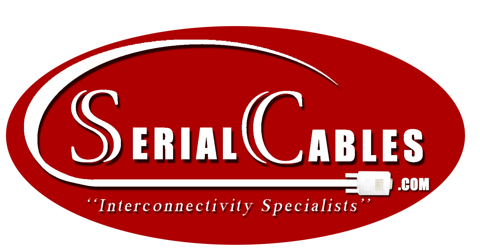 Serial Cables Introduces the Industry's First PCIe/NVMe Gen4 Active/Passive JBOFs
