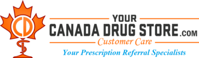 Buy Prescribed Drugs Online from Your Canada Drug Store Customer Care