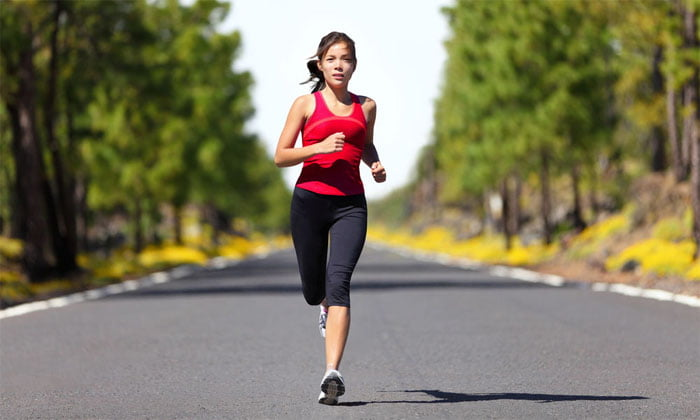 7 Best Active Sports to Lose Weight Quickly